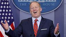 CharityConnect: Lessons to learn from Sean Spicer (yes, really!)