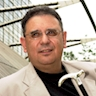 Arman Alan Ali
