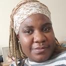 Barbra Mpofu