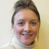 Kate Beeching
