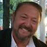 Raymond Sweeney