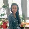 Ciayi Lim