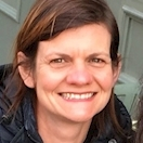 Claire Fraser-Lim