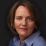 Deborah Waller