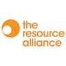 Resource Alliance