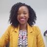 Edith Kagwe