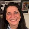 Ellen Birchenough