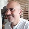 Ertan Nazim