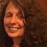 Maureen Mckenzie