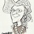Genevieve Hibbs
