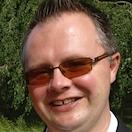 Gus Alston