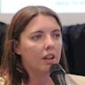 Helen McKee