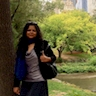 Rishika Jaiswal