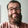 Jamal Abbas