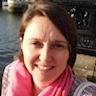 Jess Gallacher