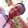 Justine Mirembe