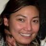 Judith Enriquez