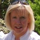 Julie  Cable