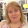 Juliet Sanders