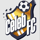 Celeb FC