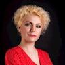 Laura Iosifescu