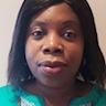 Anne Kazungu Okwera