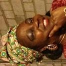 Blessing Machar