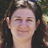Maria Claridge