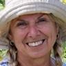 Mary Waite