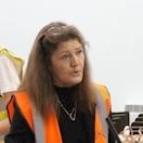 Marianne Phillips