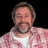Tony McDonald