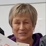 Christine Lord