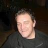 Phil Blackett