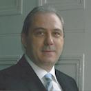 Philip Parsons