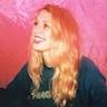 Robin Freya Archard