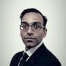 Sam Munjal