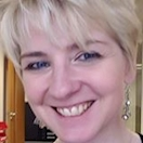Sara-Jane Smith