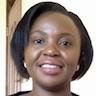 Stella Nthuni