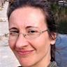 Viola Brisolin