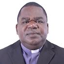 Vincent Kisenyi Byansi